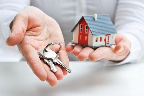 Покупка недвижимости в польше форум пальмовые острова в дубае недвижимость