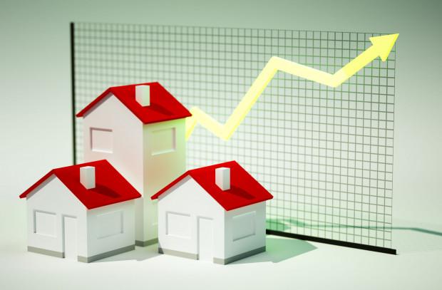 Недвижимость и важность анализа рынка недвижимости