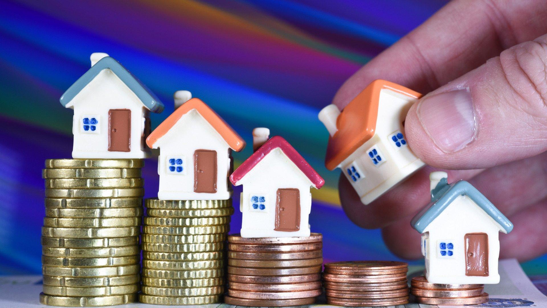 Покупка недвижимости в польше форум купить недвижимость в дубае цены