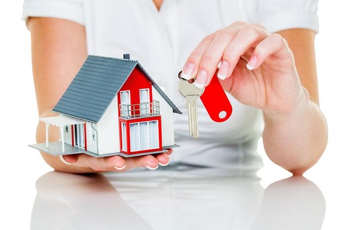 Покупка квартиры в Польше за наличные средства - Статьи