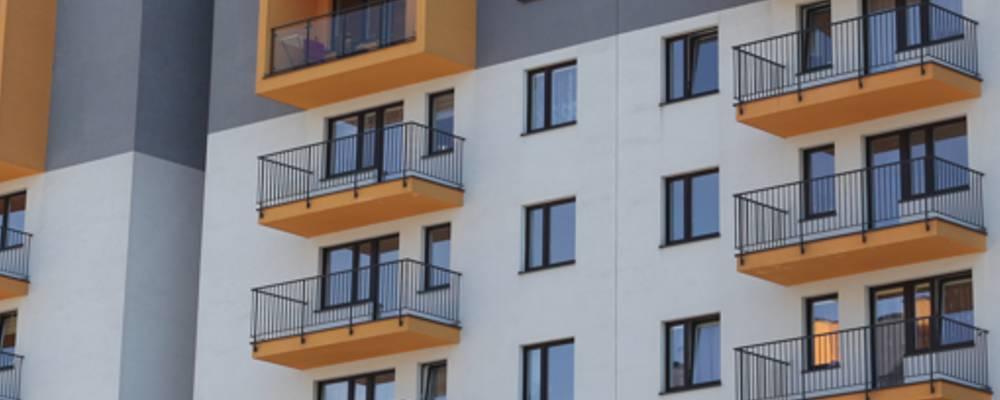 Стоимость квартир в кракове купить недвижимость в албании недорого