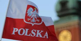 Польша заработки купить дешевое жилье в сша