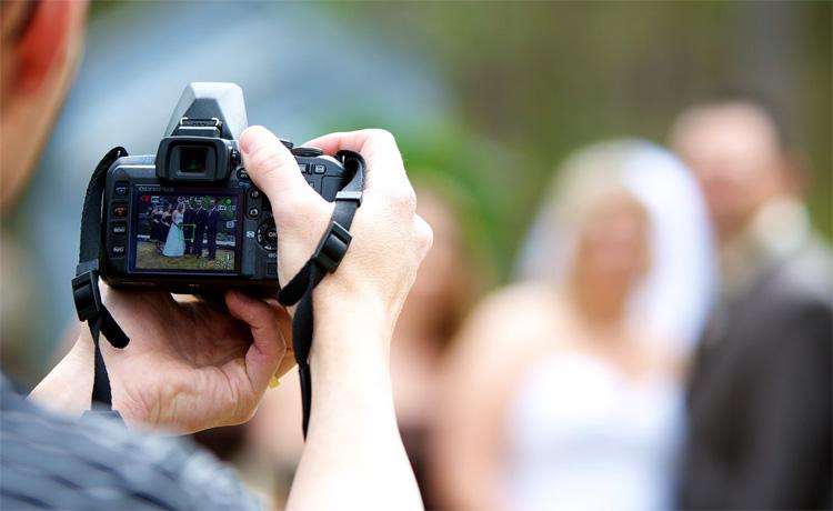 Работа фотографом в европе автокад работа с моделью и листами