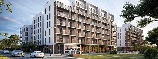 Покупка недвижимости в польше форум недвижимость в испании недорого