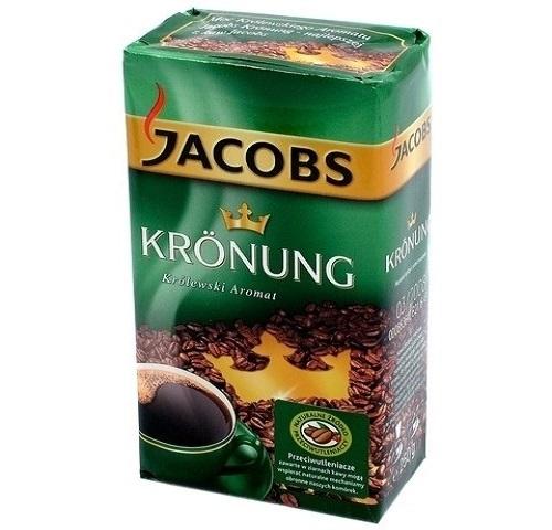 Кофе в зернах arabica купить германии