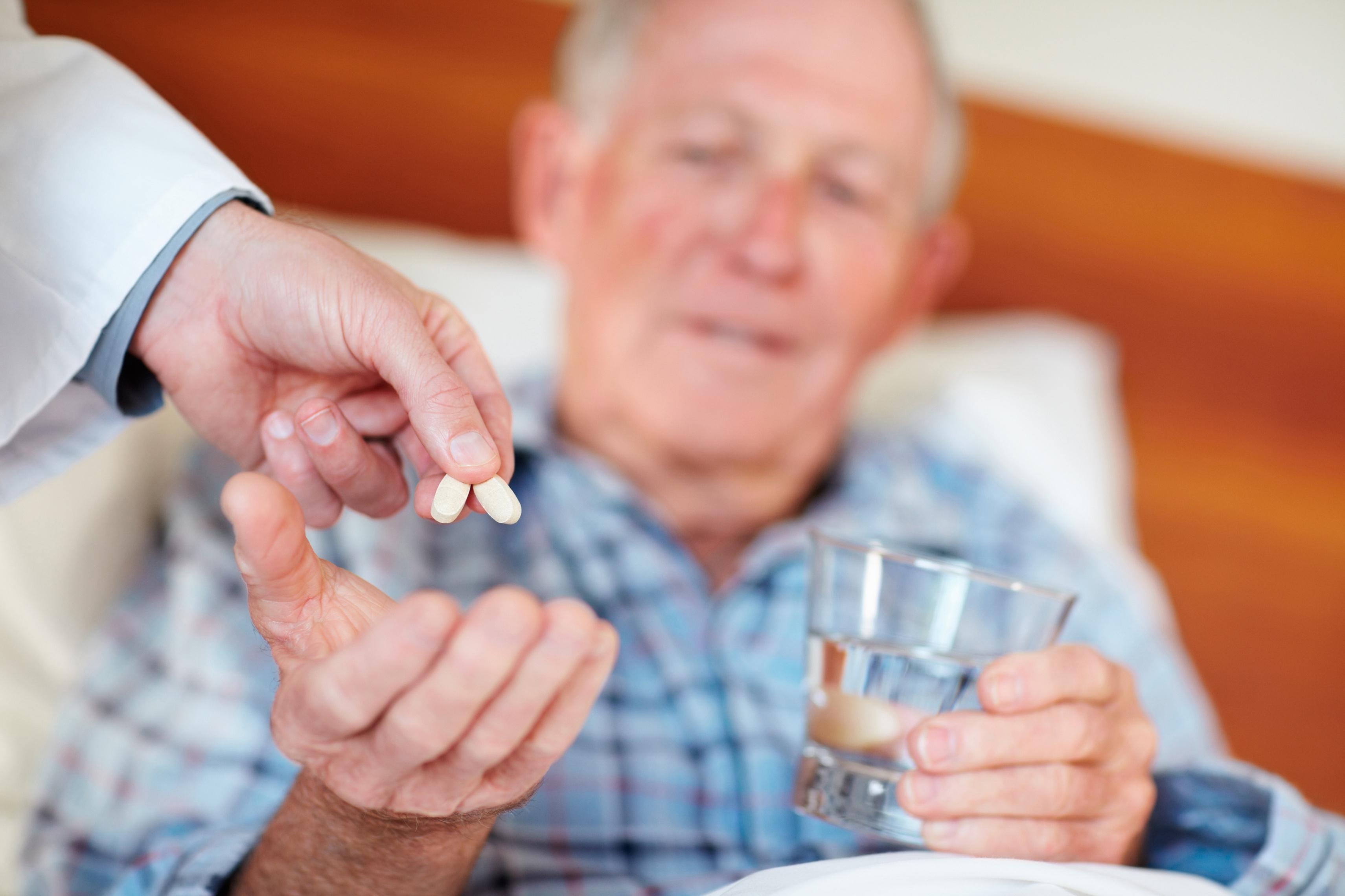 Получение накопительной работающим пенсионером