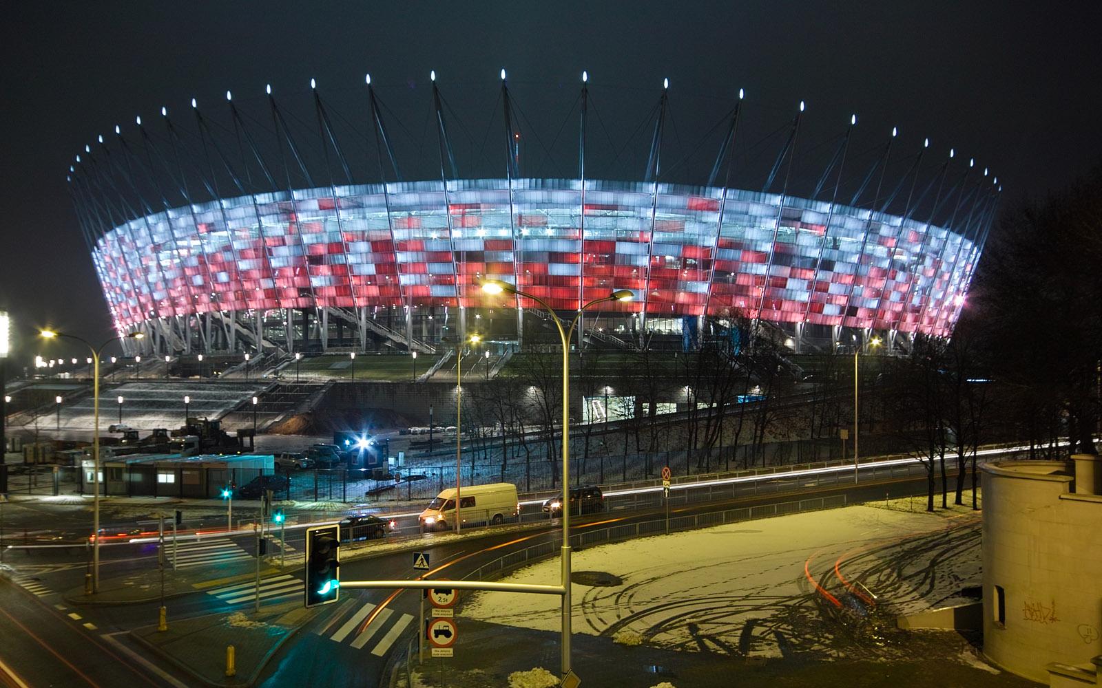 Чемпионат мира по секу в варшаве 2003 смотреть 16 фотография