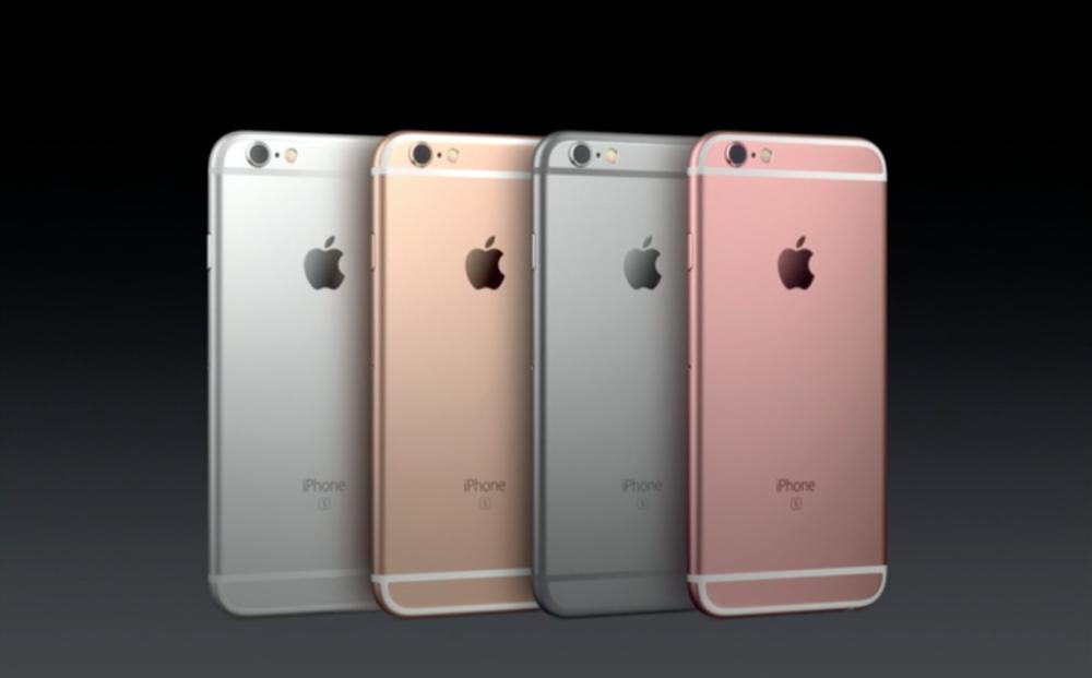Айфон 6 купить в польше цена айфон 4 s купить в москве оригинал новый евросеть
