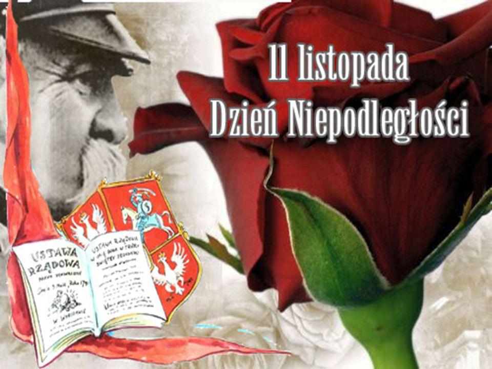 Картинки по запросу Национальный праздник независимости (польск. Narodowe Święto Niepodległości)