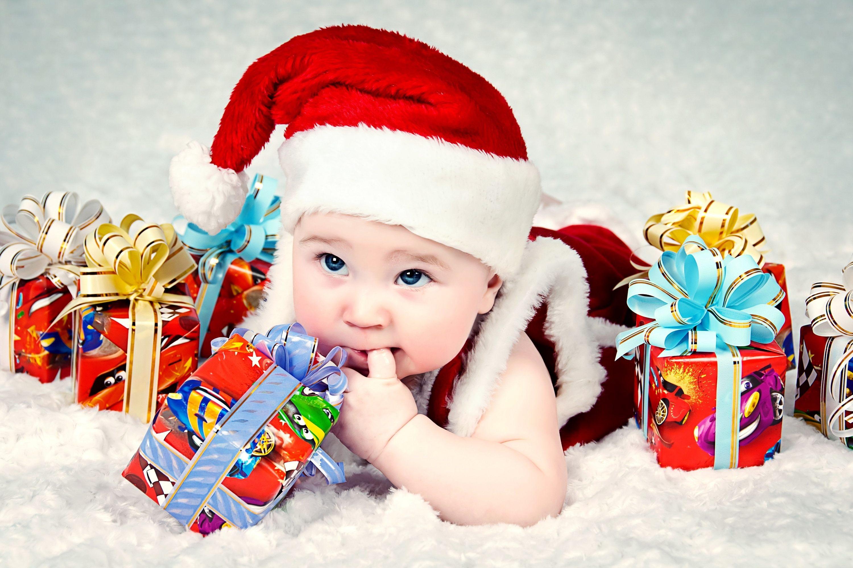 6889c1a24554 Каким новогодним подарком удивить ребенка  - Статьи