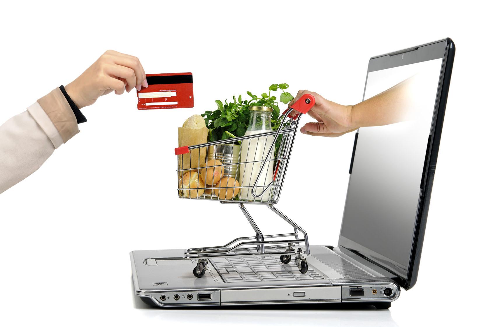 Покупки в онлайн магазинах Польши: какой способ доставки выбрать ...