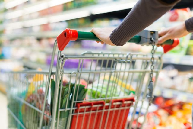 inflacja-spada-a-ceny-rosna-204338-640x6