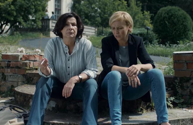 новинки польского кино 5 фильмов 2019 года рекомендованных