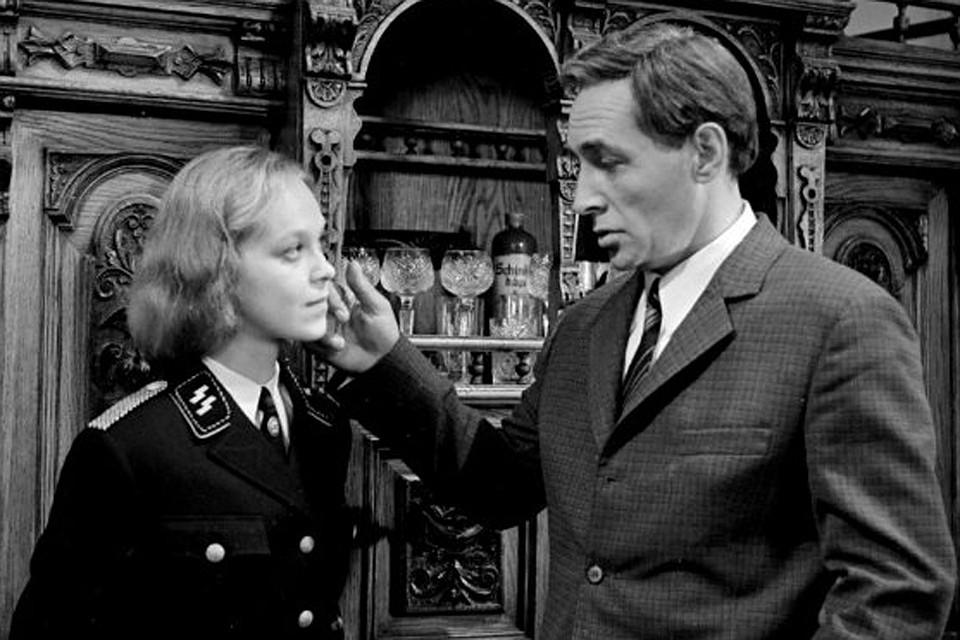 Классика советского кино: что можно посмотреть на польском и как искать