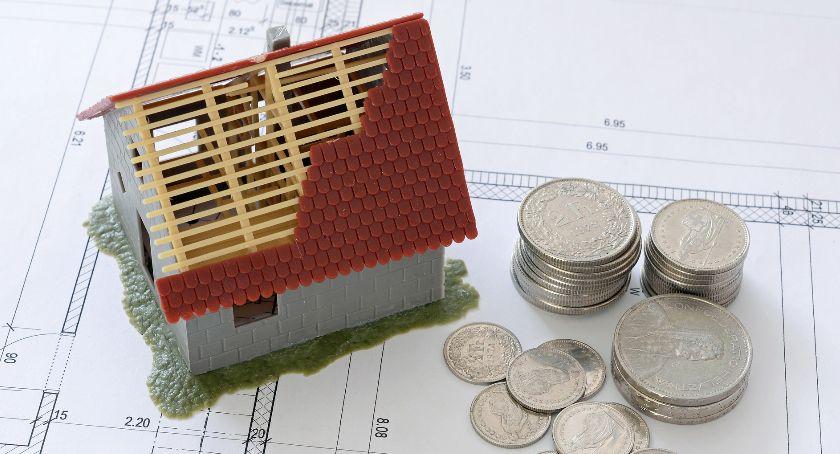 Кредит на жилье в польше