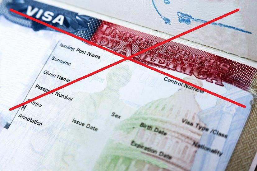 Безвизовый въезд в США для поляков начнет действовать с 11 ноября