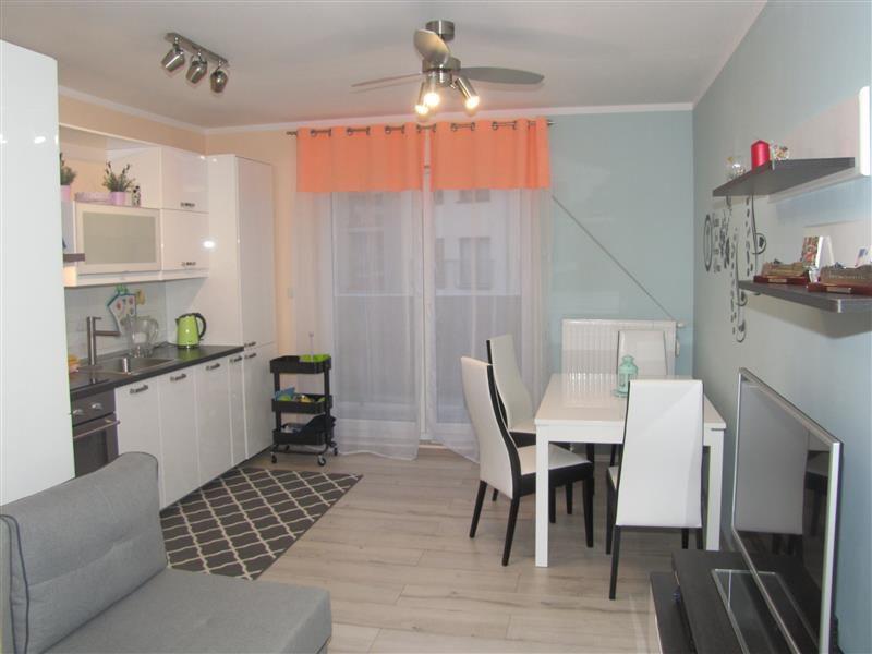 Цены на квартиру в вроцлаве инта аппартаменты
