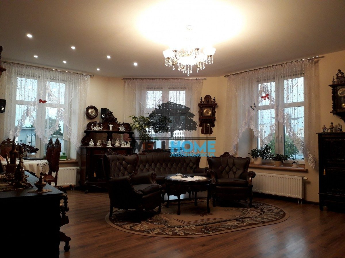 Купить квартиру в польше форум москва шереметьево дубай