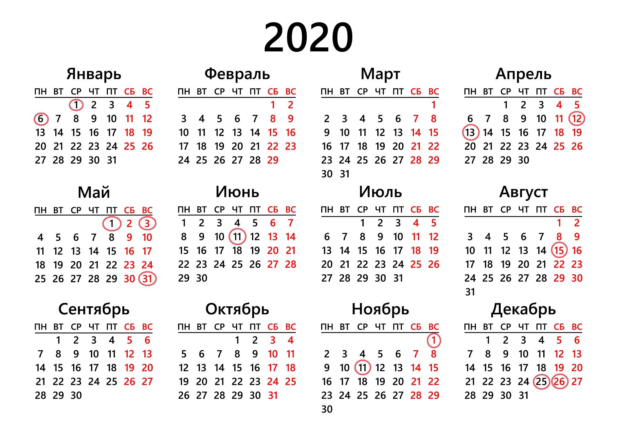 Работа в польше на 2020 год купить дом в малибу на берегу