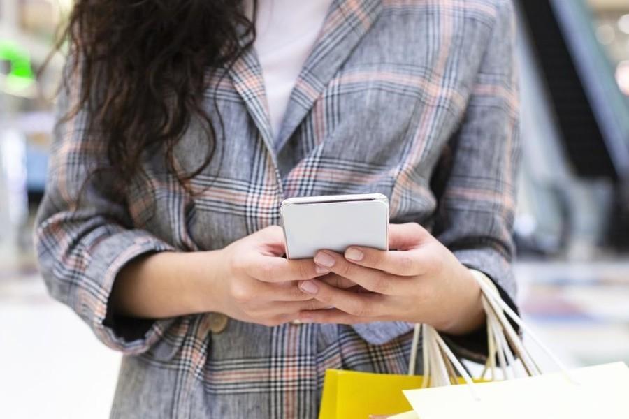 Власти Польши предлагают пользоваться мобильным приложением для борьбы с коронавирусом