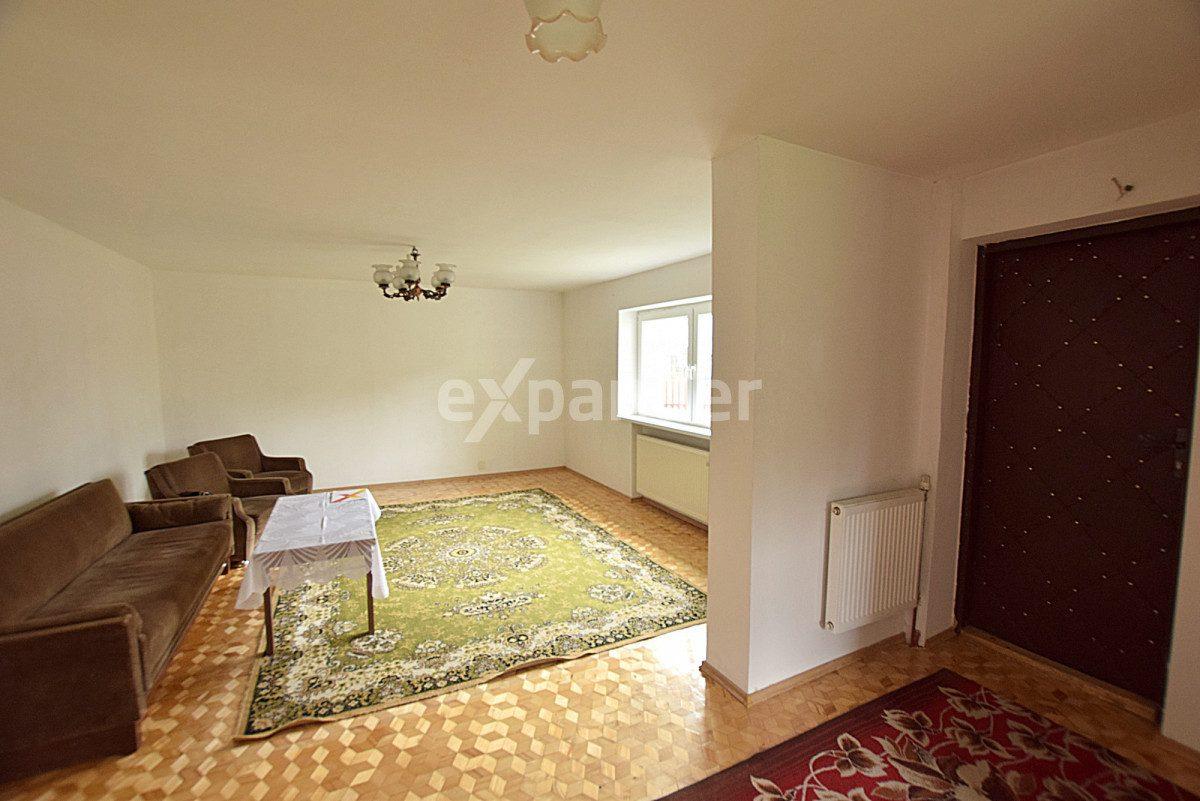 Сколько нужно денег на покупку небольшого дома в Польше: обзор цен