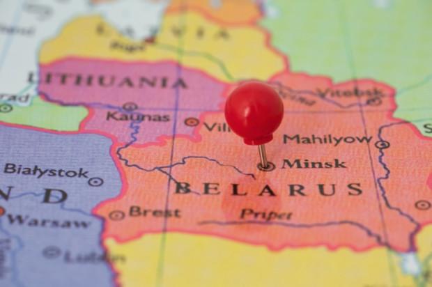 C 1 декабря 2020 года белорусы с гуманитарными визами могут работать в Польше