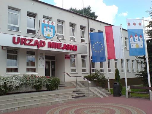 «Ужонды» в Польше: что это и какие бывают