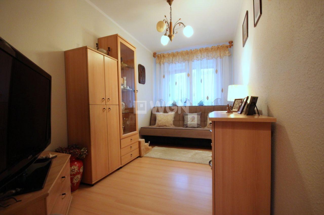 купить квартиру в польше на границе с германией